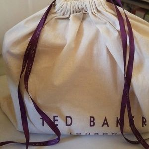 Ted Baker Bags - Trade for @aa124456.